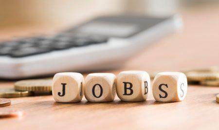 Berufe mit Zukunft
