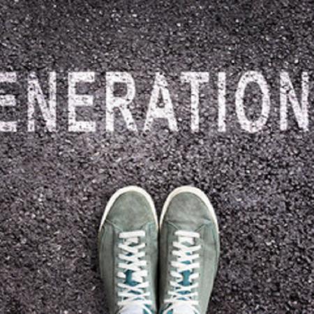 Generation Z: Wie sie tickt und was sie braucht…