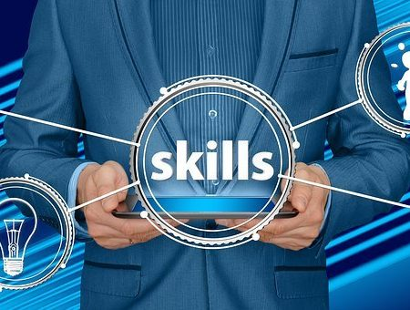 Ausbildung 4.0: Digitale Lernformate und Blended Learning